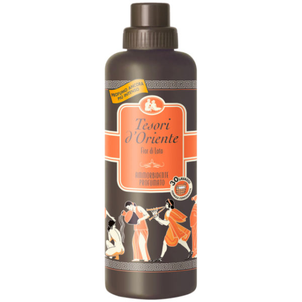 Ammorbidente Lotto 750 ml, Ополаскиватель для белья Лотто